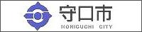 moriguchi